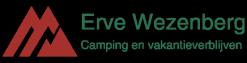 Erve Wezenberg